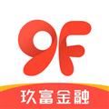 玖富金融 V4.6.0 安卓版