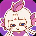 爱飒漫画 V1.1.7 苹果版