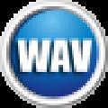 闪电WAV格式转换器 V1.3.5 官方版