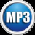 闪电MP3格式转换器 V1.3.5 官方版