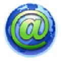 商行天下药店销售管理系统 V7.3 官方版