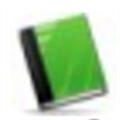 Epub Reader for Windows(电子阅读软件) V4.1 绿色版