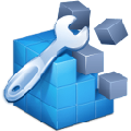 Wise Registry Cleaner(磁盘整理工具) V9.6.4.630 官方最新版