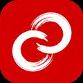 工作宝 V1.0.41 Mac版