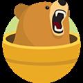 TunnelBear(网络加密连接工具) V3.6.1 Mac版