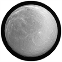 Rhea(FTP工具) V1.0 Mac版