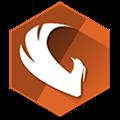 Phoenix(窗口管理应用) V2.6.2 Mac版