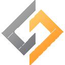 SimLab Composer(3D场景设计软件) V9.0.1 中文版