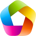 汇美婚礼软件 V5.0.2 官方版