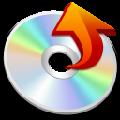 ImTOO DVD Audio Ripper SE(DVD音频提取工具) V7.8.6 官方版