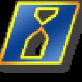新海GSP医药管理系统 V7.84 零售版