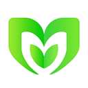 豌豆苗 V3.8.0 安卓版