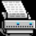 小灰狼承兑汇票打印软件 V10.7 企业简化版