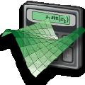 CurveExpert Pro(曲线拟合软件) V2.6.5 官方版