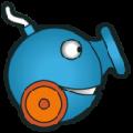 SendBlaster Free Edition(邮件群发器) V4.1.10 官方免费版