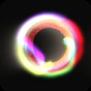 魔幻粒子3D V2.0.4 安卓版