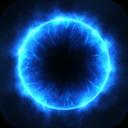 迷你魔幻粒子世界 V1.1 安卓版