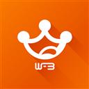 伍饭宝 V1.6.1 安卓版