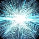 魔幻粒子梦幻空间 V1.0.3 安卓版