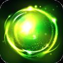 魔幻粒子光彩奇迹 V1.5 安卓版