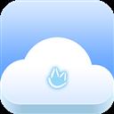 私家云 V2.3.1 安卓版