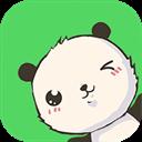 熊猫儿科 V3.1 安卓版