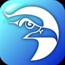 行动逢甲 V2.1.11 安卓版