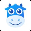 牛眼行情 V1.3.7 安卓版