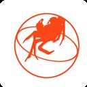 飞蟹生活 V8.0.2 安卓版