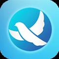 巧布施 V1.2.3 安卓版