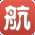 广东省国家工作人员学法考试平台 V2018.7 自动学习考试版