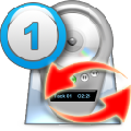 蒲公英RMVB/MP4格式转换器 V6.0.8.0 官方版