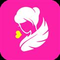 蜜爱 V1.3.0 安卓版