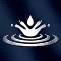 净鲜生 V1.7.6 安卓版