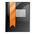 Boxoft eBook to Flipbook
