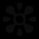 同名文件压缩 V1.0 绿色免费版