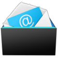堪博群邮 V1.0 官方版