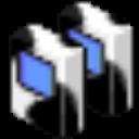 奇奇剪贴复制工具 V4.7 免费版