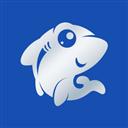 小鲨易贷 V1.1.0 苹果版
