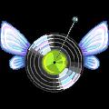 My Music Collection(音乐文件管理软件) V1.0.3.46 官方最新版