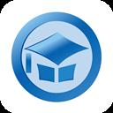 冠人教育 V1.1.5 安卓版