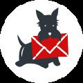 MailTerrier(邮件处理软件) V1.1.0.17 官方版