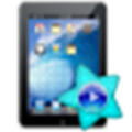 新星iPad视频格式转换器 V9.3.3.0 官方版