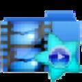 新星格式转换工厂 V10.5.0.0 官方版