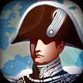 欧陆战争6三神将破解版 V1.0.2 安卓版