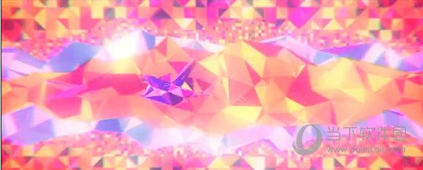 Aescripts Origamit