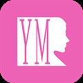 虞美人 V2.1.4 安卓版