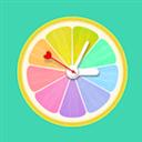 柠檬心理 V2.5.16 苹果版