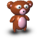 小熊百度问答专家