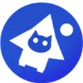 Roccat Browser(浏览器) V8.2 Mac版